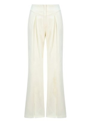 White Lily Trousers – 8