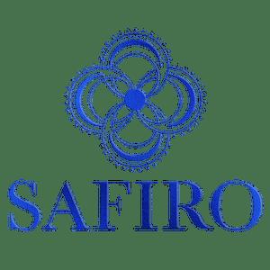 Safiro company logo