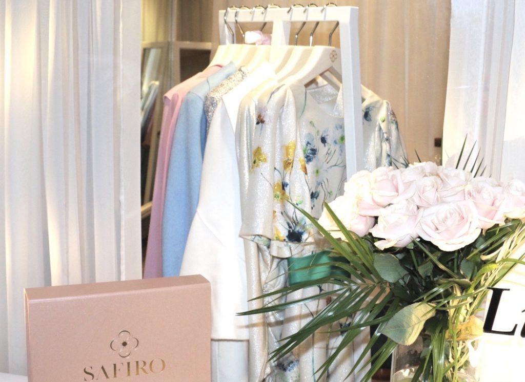 About Us Safiro