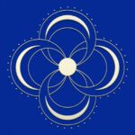 SAFIRO® - Luxury Womenswear